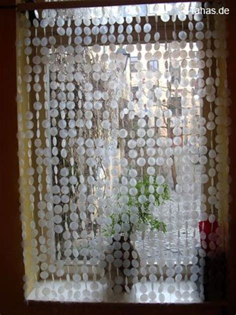 sea shell curtain capiz shell curtain would be pretty on a kitchen window