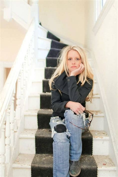 hgtv rehab addict 81 best rehab addict nicole curtis images on pinterest