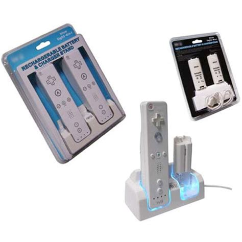wii battery charger china dual remote controller charger 2 battery for wii