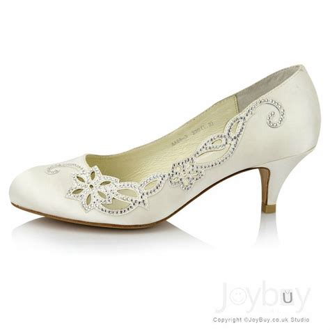 Brautschuhe Mit Flachem Absatz by Pin By Diane On Shoes