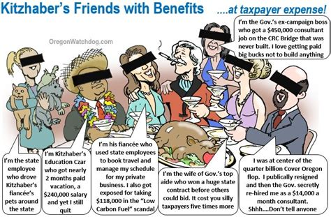 credit card debt economic cartoons 2016 2015 political cartoons support 2016 with your tax