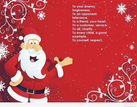 funny christmas sms ideas sayings  cartoons