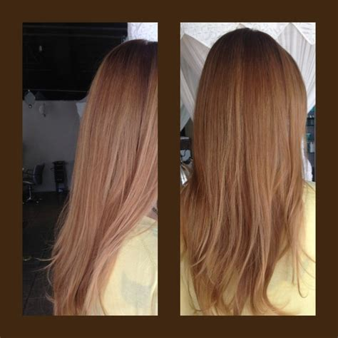 going gray from light golden brown hair with highlights level 5 light brown with 60 gray hair 8 00 light blonde
