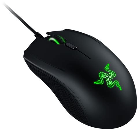 Mouse Razer 200 Ribu razer abyssus v2 mouse gives gamers the essentials for 50