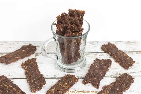 printable venison recipes ground beef jerky recipe with hamburger or venison low