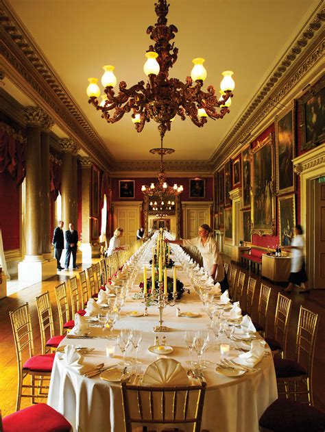 goodwood house there are times when only a butler will do magellan pr