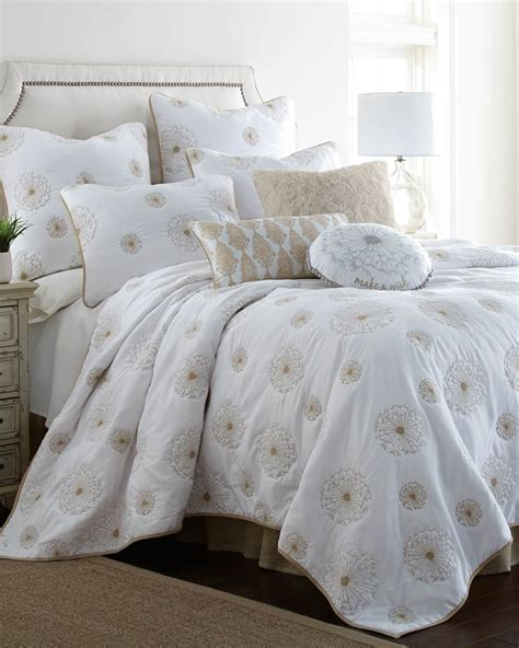 designer comforter sets amazing luxury comforter sets for