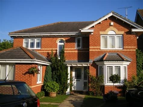 best house exchange 9 best uk home exchange global pacific vacation homes