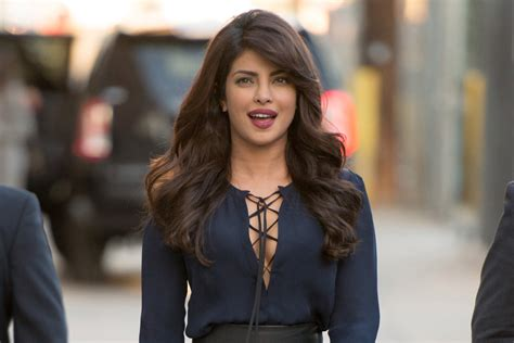 actress name in quantico abc apologizes for confusing priyanka chopra with another