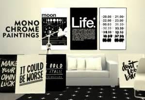 Harry Potter Bathroom Decor sims 4 cc home decor newhairstylesformen2014 com
