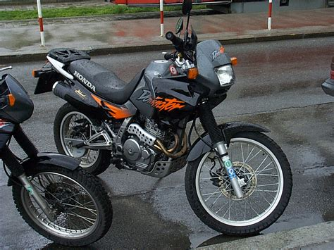 honda dominator can you ride a honda nx650 dominator with an a2 licence