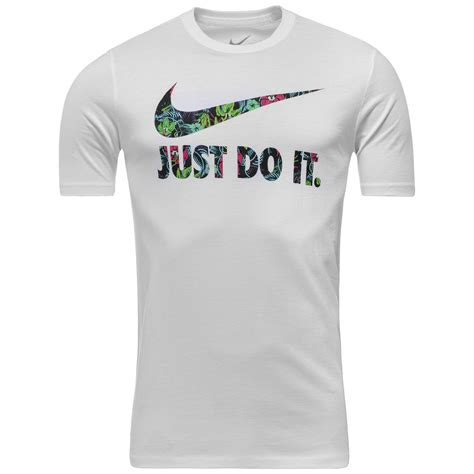 Can You Use A Nike Gift Card At Foot Locker - nike t shirts just do it white spin creative