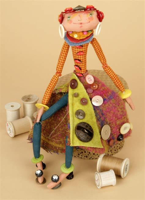 pinterest pattern doll cloth doll patterns by elinor peace bailey elinor peace