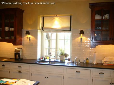 Kitchen Sconces Wall Sconces Add Functionality To Homes