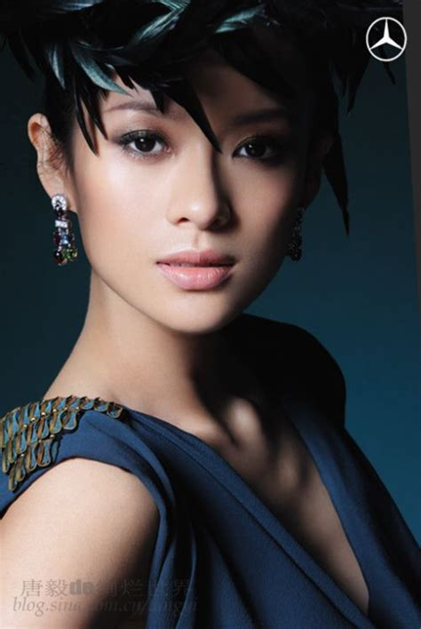 china film actress shocking scandal chinese actress involved in sex for sale