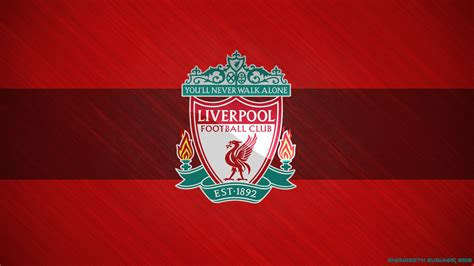 liverpool wallpaper hd iphone liverpool wallpaper for iphone epic wallpaperz