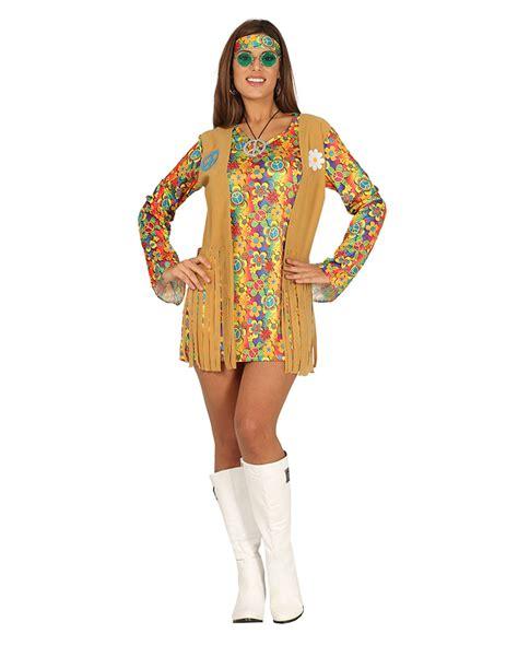 Hippie Kaufen by Allegra Hippiekost 252 M F 252 R Damen Kaufen Karneval Universe