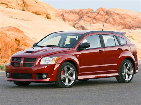 how to learn all about cars 2006 dodge ram 2500 parking system 2006 dodge caliber pictures information and specs auto database com