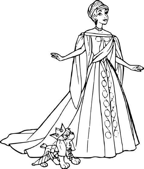Coloriage Princesse Anastasia 224 Imprimer Sur Coloriages Info Princesse Jasmine Coloriage L