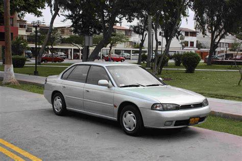 how do i learn about cars 1996 subaru alcyone svx spare parts catalogs 1996 subaru legacy information and photos momentcar