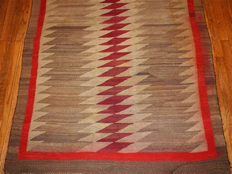 Navajo Rug Company by Antique Handmade American Navajo Rug For Sale At Pamono