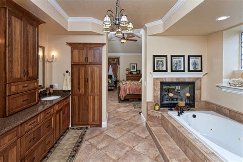 pictures of beautiful master bathrooms 15 beautiful master bathrooms