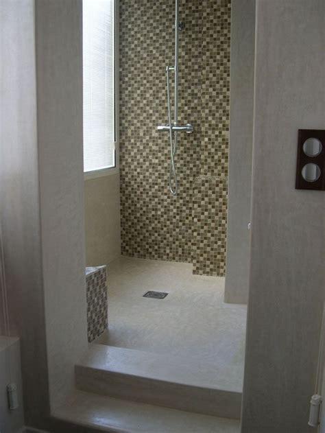 à L Italienne Mosaique 3096 by 224 L Italienne Mosaique A L Italienne En