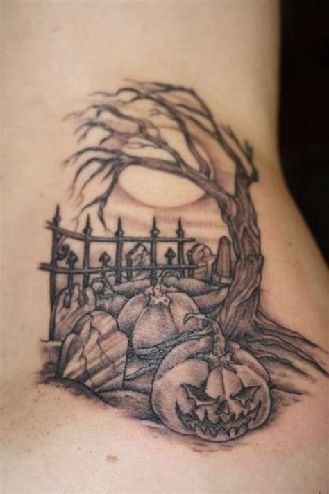 minimalist halloween tattoo 80 awesome and spooky halloween tattoos