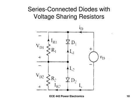 using zener diodes in series zener diodes in series and parallel 28 images zener diode as voltage regulator tutorial