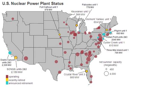 map of nuclear reactors in usa how to survive radiation poisoning from a nuclear attack
