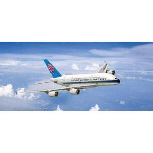 air china cargo france company air china cargo france
