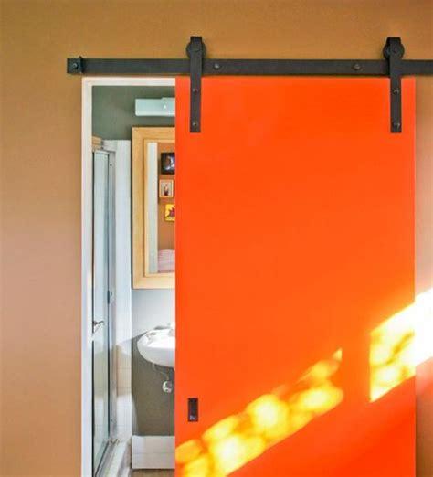 bathroom barn door kit real sliding hardware barn door kits store profile