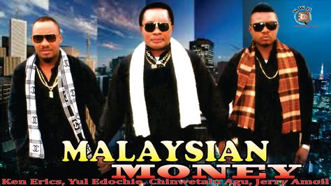 film malaysia youtube malaysian money season 1 2015 latest nigerian nollywood