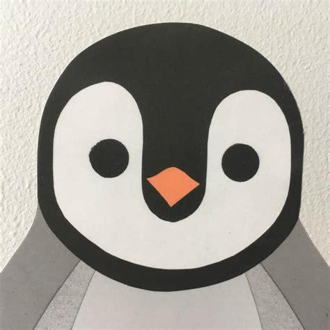 penguin wall stickers penguin wall stickers by chameleon wall