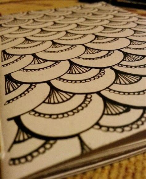 easy pattern sketch 5335 best zentangle art images on pinterest zentangle