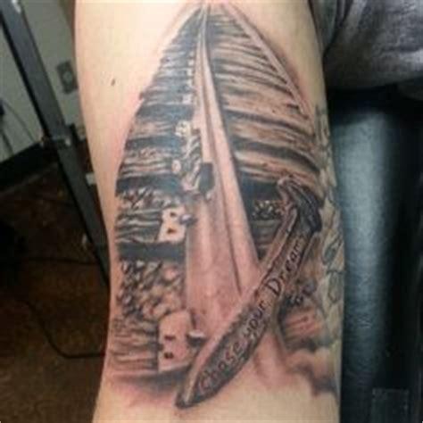angel tattoo zug 100 family tattoos for men commemorative ink design
