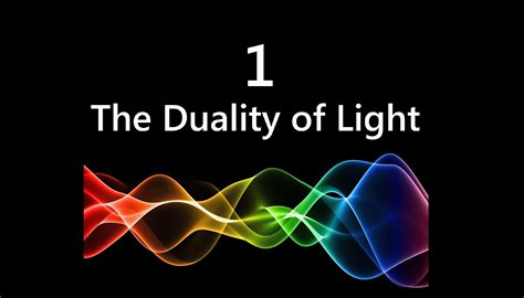 quantum theory of light quantum theory made easy 1 documentary box