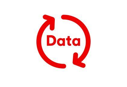 mobile data data rollover keep mobile data each month