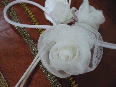 fiori per abiti da sposa fiori artigianali per abiti da sposa feste matrimonio
