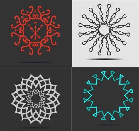 symmetrical designs symmetrical designs home design
