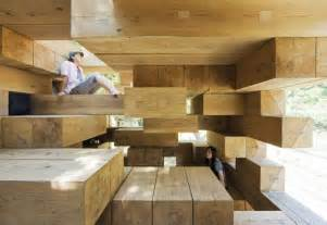 Home Interior Wholesalers by Remarkable Japanese Timber Structures Ja U