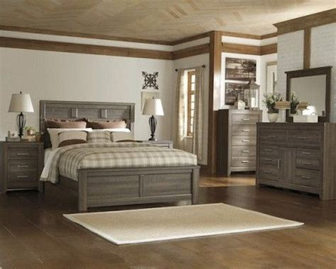 bedroom sets without bed 25 best ideas about bedroom sets on pinterest bedroom