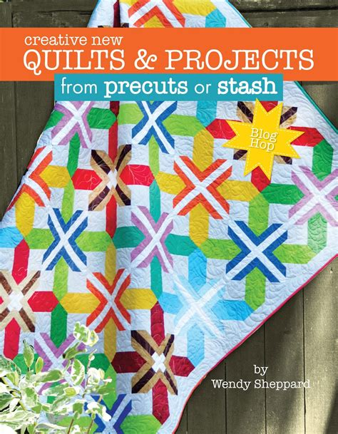New Quilt creative new quilts projects