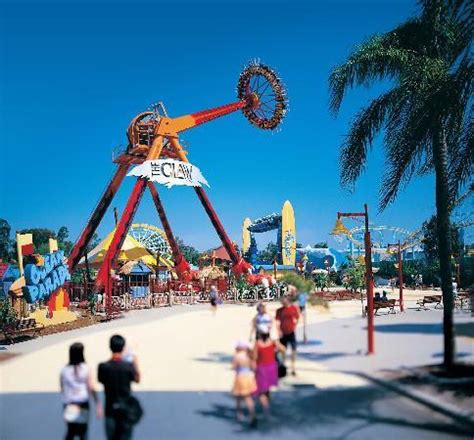 dreams and themes gold coast dreamworld coomera australia top tips before you go