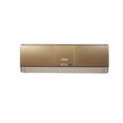 Ac Lg Gold blue ac price 2015 models specifications