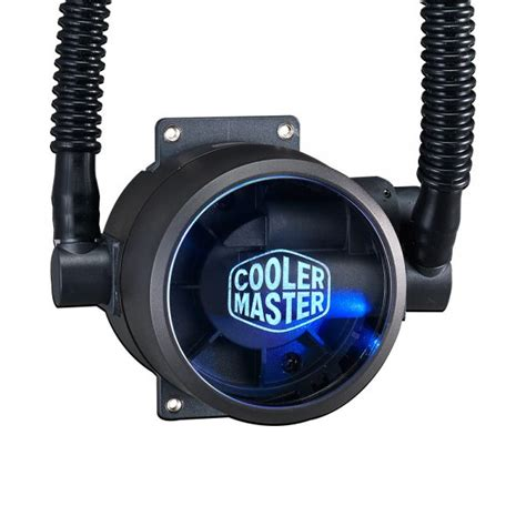 Cooler Master Liquid Pro 120 cooler master masterliquid pro 240 mly d24m a20mb r1 preview