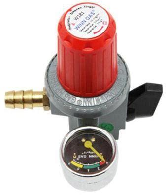 Original Winn Gas W 668 Kompor Gas 2 Tungku Glass Api Biru jual winn gas regulator tekanan tinggi w181m murah