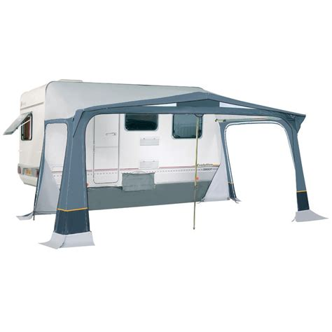caravan awning furniture ocean trigano
