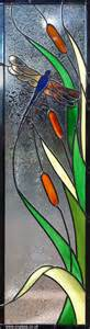 Glas Design Vorlagen 25 Best Ideas About Stained Glass Designs On Stained Glass Stained Glass And