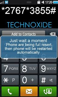 reset your samsung phone password download tools how to hard reset wave 2 with lost password